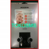 water heater gas modena GI 6A V model paloma dan wasser  rinnai [Recommended]