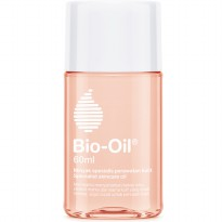 (POP UP AIA) Bio Oil 60Ml