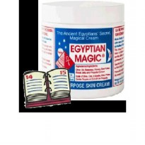 EGYPTIAN MAGIC CREAM EMC