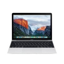 (Star Product) APPLE MacBook [MLHA2ID/A] - Silver