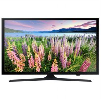 Samsung UA-49J5200 Smart Flat Full HD LED TV 49