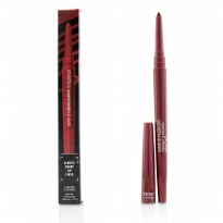 Smashbox Always Sharp Lip Liner - Screen Queen  0.27g/0.009oz