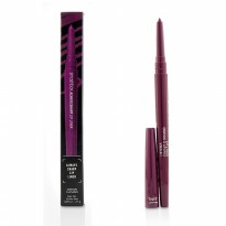 Smashbox Always Sharp Lip Liner - Violet  0.27g/0.009oz