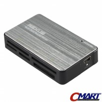 All-in-1 USB3.0 TO Dual HDD Docking Station 2.5