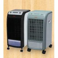 MAYAKA AIR COOLER CO-028JY + Free Ongkir JaDeTabek
