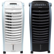 SHARP AIR COOLER PJ-A36TY-B/W + Free Ongkir JaDeTabek