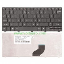 Keyboard Acer Aspire One Happy AO532H AO521 D255 AO255 D257 D260 D270