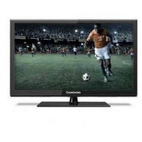 Changhong LED TV 868 series 19' - LED19868