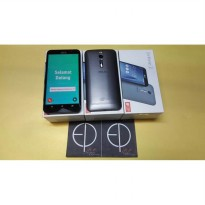 ASUS ZENFONE 2 ZE551ML 4/64GB