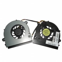 KIPAS/Cooling FAN CPU Acer Aspire 4730 4730Z 4736 4736G 4935 4935G