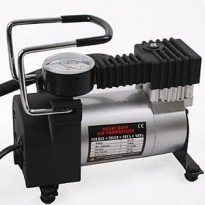 Pompa ban mobil Air Compressor car electric pump tire aksesoris 300psi