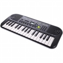 Casio Mini Keyboards SA-47