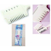 Hair Cutter - For Baby and Kids