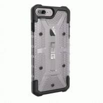 UAG ORIGINAL URBAN ARMOR GEAR IPHONE 7 PLUS - 8 PLUS CASE PLASMA - ICE
