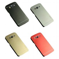 Motomo Samsung Galaxy Grand Prime / G530 Back Case Hardcase – Color