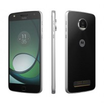 MOTOROLA MOTO Z PLAY RAM 3GB INTERNAL 32GB GARANSI RESMI