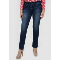 LOIS JEANS ORIGINAL - Celana Panjang Wanita Slim Fit FT17629
