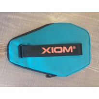 XIOM Neo 2 Racket Green