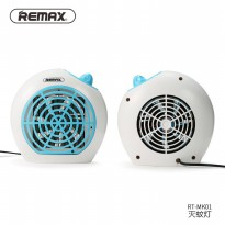 Original REMAX OFF Mosquito Lamp RT-MK01