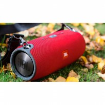 Speaker JBL XTREME Splashproof Wireless Bluetooth