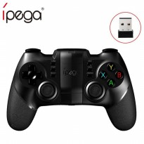 Ipega Wireless 9076
