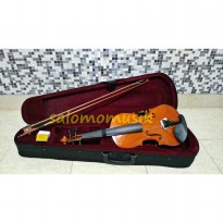 Biola / Violin Cavaliers TY-1A size 1/2