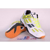 SEPATU BADMINTON BABOLAT SHADOW CLUB 30S1597 ORIGINAL