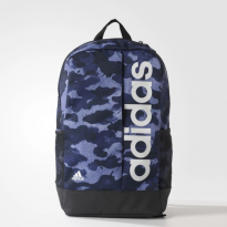 Adidas Ransel Perforamnce Graphic Backpack S99971