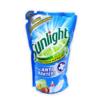 Sunlight Anti Bacteria 800 mL