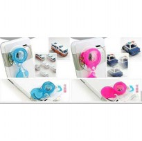 Jelly Lens Mobile Phone 2pc