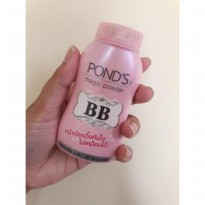 Ponds BB Magic Powder / PONDS Bedak Ajaib / ORIGINAL 100%