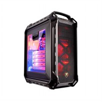 Vitro Doom Threadripper 1950X GTX 1080TI Free Ongkir Sejawa