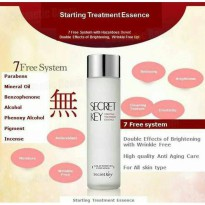 Secret Key Starting Treatment Essence 155ml