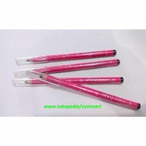 PIXY EYEBROW PENCIL ORIGINAL