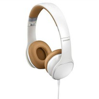 [poledit] Samsung LEVEL on Premium Stereo Headphones - Retail Packaging - White (T1)/4267908