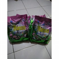 peket rinso molto 800gr