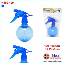 [D-R Original] Sprayer 450mL 450-100 Ideal