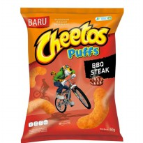 Cheetos Puffs 60 gram
