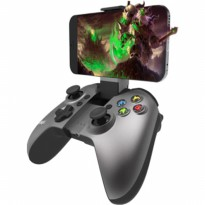 Best Seller! IBS Gamepad Wireless IPEGA Dark Fighter PG 9062 Android Game PC JoyStick