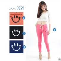 Best Seller !!! Nice Pants NP01
