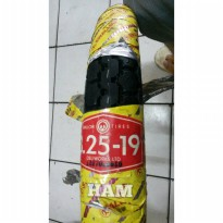 (Limited Offer) ban luar swallow 325 19 s207