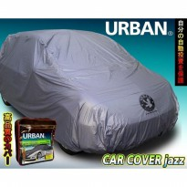 Hot Sale! IBS Cover Mobil Urban City Car Hatchback Brio March Ignis Mirage Jazz Swif