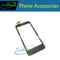 [globalbuy] For Alcatel One Touch POP D5 OT5038 5038 5038A 5038D 5038E 5038X Touch Screen /2829422