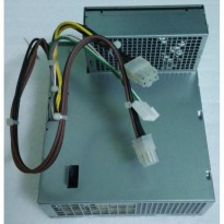 Hot Deal's Psu Hp Pro 6000/8000