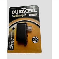 [macyskorea] Duracell AC Charger DU5260 for use with: ipad, ipod nano / touch, iphone 4 / /16738776
