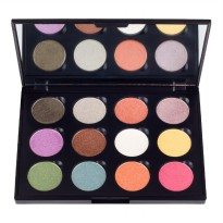Creative Me 2 Palette by coastal scents