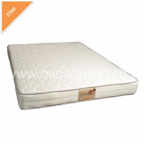 Musterring Symphony (17CM) 140 x 200 ( Mattress Only )