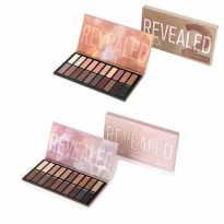 Revealed Palette by coastal scents