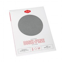 Able Disk Coffee Filter for Aeropress - Fine