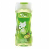 [Delivery For Pulau Jawa Only] Puteri Body Spray LIME JASMINE 245 ML
